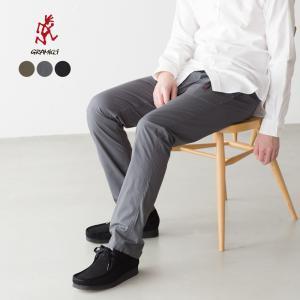 グラミチ GRAMICCI ナロー クロップド パンツ NARROW CROPPED PANTS 0820-NOJ|cocochiya
