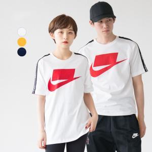 ナイキ NSW 2 Tシャツ AV9959 ネコポス可|cocochiya