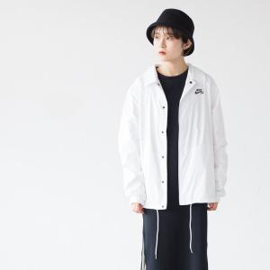 ナイキ SB シールド コーチジャケット 829510|cocochiya