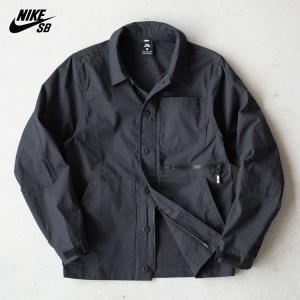 ナイキ SB ドライフィット フレックス ジャケット 938019|cocochiya