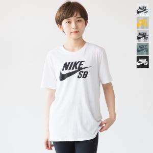 ナイキSB Tシャツ ドライフィット NIKE SB 821947|cocochiya