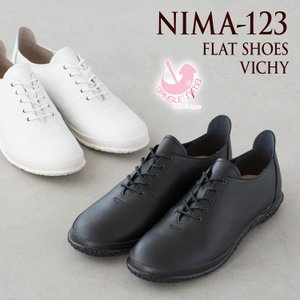 スピングル ニーマ ビッキー NIMA-123 スピングルムーブ|cocochiya