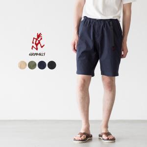 グラミチ STショーツ ST-SHORTS 8555-NOJ/8555-FDJ|cocochiya