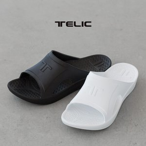 テリック サンダル スライド TELIC-200 SLIDE|cocochiya