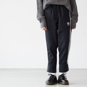 アディダス オリジナルス コロラド パンツ adidas CLRDO PANTS FJA16-DH3015 トラックパンツ|cocochiya
