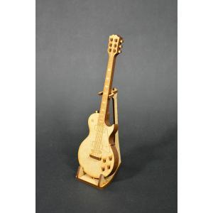 木製 エレキギター LPタイプ レスポールタイプ LesPaultype|cococool