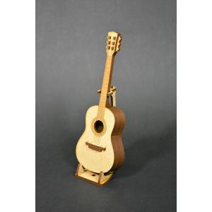 木製 エレキギター アコースティックタイプ アコースティック アコギ Acoustic guitar|cococool