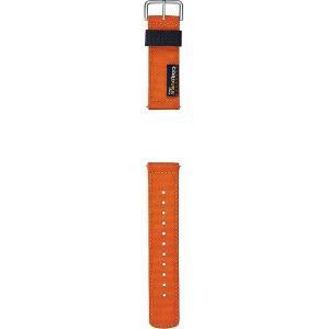 新品 国内正規品 カシオ腕時計 ジーショック CASIO BANDGS01BC-4JR CORDUR...