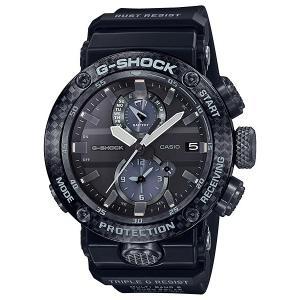 在庫有り 即日発送 カシオ メンズ腕時計 ジーショック GWR-B1000-1AJF CASIO G...