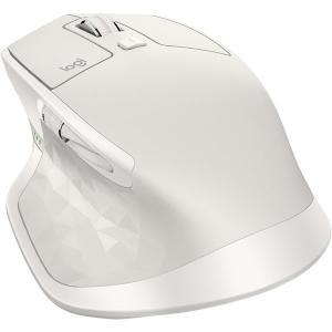 MX2100sGY ロジクール ワイヤレスマウス MX MASTER 2S Wireless Mou...