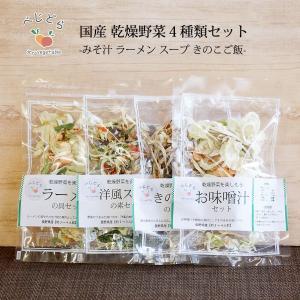 乾燥野菜 国産 乾燥野菜ミックス 無添加 味噌汁 乾燥 選べる 野菜 セット 送料無料|cocodani