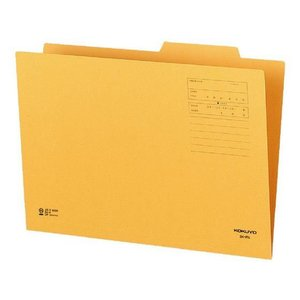 【仕様】●色:ベージュ●サイズ:B4●外寸法:縦272×横378mm●対応機種:連続伝票用紙355....