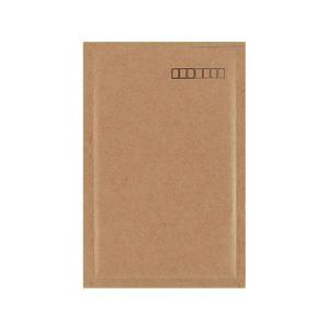 コクヨ/小包封筒 エアークッションタイプ クラフト NO.0/ホフ-122|cocodecow