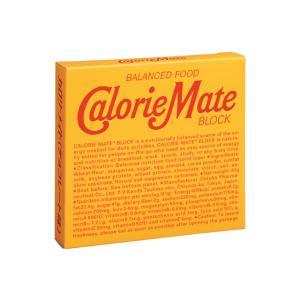 大塚製薬/カロリーメイトブロック チョコレート...の関連商品3