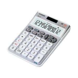 カシオ計算機/テンキー電卓/MZ-20SR-N|cocodecow