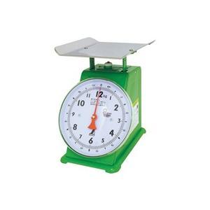 シンワ測定/上皿自動秤 12kg/70090|cocodecow