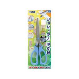 銀鳥/シュレッダーハサミ M/455-091 cocodecow 03