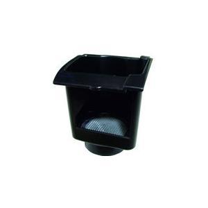 パナソニック/沸騰浄水コーヒーメーカー活性炭フィルター/ACA95-119-K