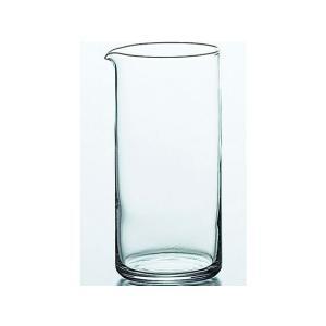 東洋佐々木ガラス/カラフェ サークル710ml/B-25401-JAN|cocodecow