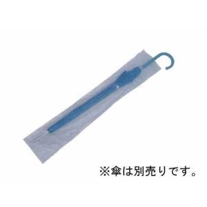 システムポリマー/傘袋 100枚/PE-5の詳細画像1