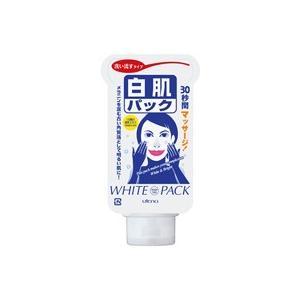 【商品説明】●30秒間のマッサージで、くすんだお肌をすぐに白肌にととのえる、洗い流すパック。$●古い...