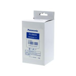 パナソニック/加湿器用交換用加湿フィルター/FE-ZBE03|cocodecow