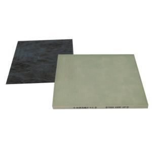 象印/空気清浄機用交換フィルターセット/PA-FY01-J|cocodecow
