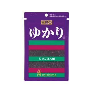 三島食品/ゆかり 小袋 26g