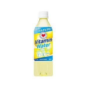 【商品説明】●ほんのり甘いレモン味で、すっきりとした後味に仕上げています。●のどが渇いた時はもちろん...