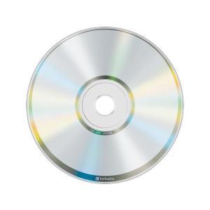 バーベイタム/データ用CD-RW700MB 4...の詳細画像2