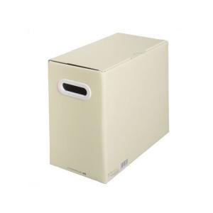 プラス/サンプルボックス ライトグレー/BF10-A4-150|cocodecow|02