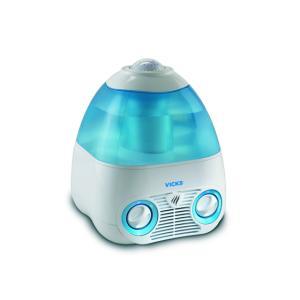 KAZ/VICKS 気化式加湿器/V3700|cocodecow