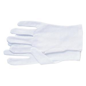 マチ無スムス手袋S 12組の関連商品5