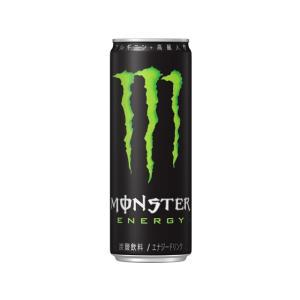 アサヒ飲料/モンスターエナジー 355mlの関連商品2