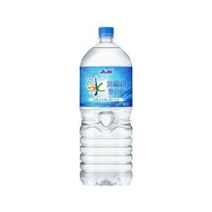 アサヒ飲料/おいしい水 天然水 富士山 2L|cocodecow