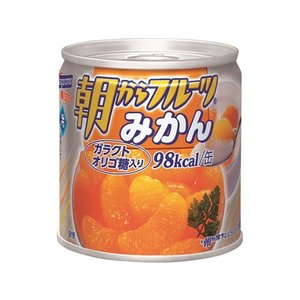 【商品説明】ヨーグルトとの相性も抜群。オリゴ糖を添加したシラップ漬けです。【仕様】●注文単位:1缶●...