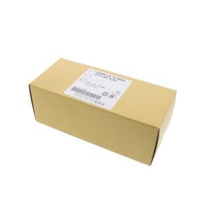 パナソニック/交換用加湿フィルター/DS661A-X79S0|cocodecow