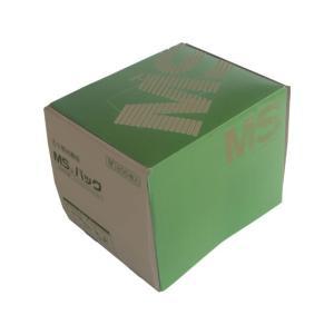 明光商会/MSシュレッダー用袋 透明(ひも付き)200枚/MSパックM|cocodecow|03