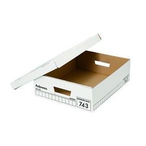 【商品説明】側面と底面は二重構造で耐久性をしっかり確保。組立てもシンプルで簡単です。703ボックスと...