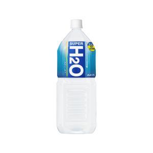 アサヒ飲料/スーパーH2O 2L|cocodecow