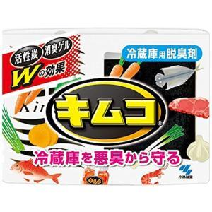 【商品説明】備長炭の8倍パワーの活性炭を配合。<BR>魚や漬物などキツイ臭いでもしっかり...