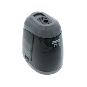 ビュートン/コンパクト電動鉛筆削り器/BV-6|cocodecow