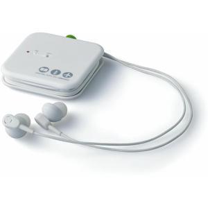 【仕様】従来の耳せんのようにアナウンス放送や呼びかけ声など必要な音まで消してしまうことはありません。...