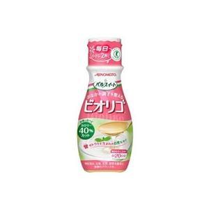 【仕様】フラクトオリゴ糖が含まれておりビフィズス菌を増やして腸内の環境を良好に保つので、おなかの調子...