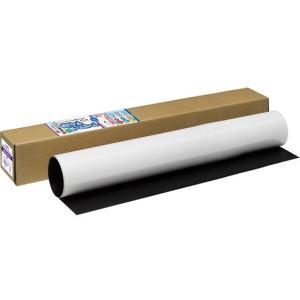ソニック/α-MAGホワイトボードシート 1800*900mm/MS-338|cocodecow