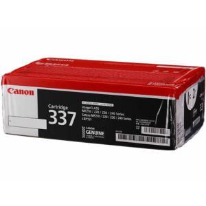 キヤノン/トナーカートリッジ337VP(337×...の商品画像