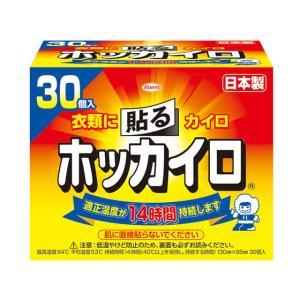 興和新薬/ホッカイロ 貼るタイプ 30個