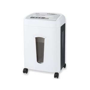 アスカ/マイクロカットシュレッダー A4 静音タイプ/S62MC|cocodecow