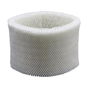 KAZ/気化式加湿器用フィルター/KC14NB|cocodecow