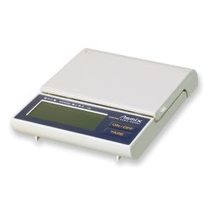 アスカ/デジタルスケール 2kg/DS2007|cocodecow